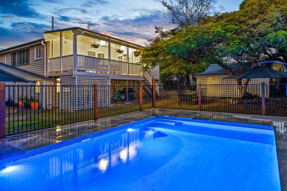 1 Coolibah Street, Silkstone QLD 4304, Image 1