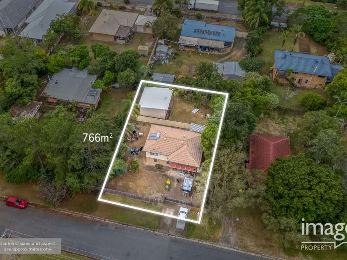 15 Hedley Street, Loganlea QLD 4131, Image 1