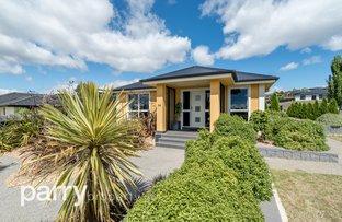 24 Lomond View Drive, Prospect Vale TAS 7250