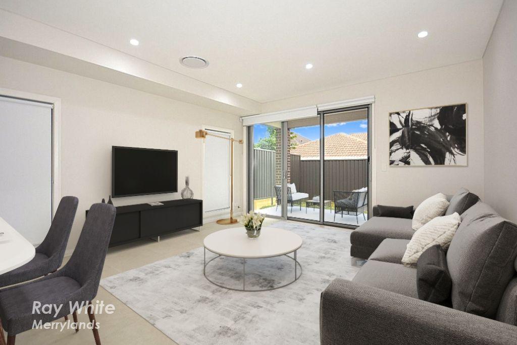 90 Fowler Road, Merrylands NSW 2160, Image 2