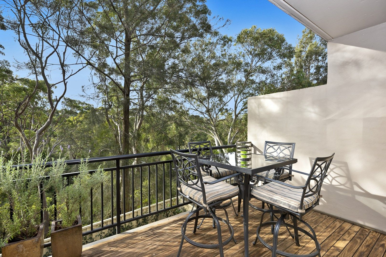 25 Walkers Drive, Lane Cove NSW 2066, Image 1