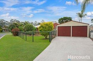 3 Cresta Court, Morayfield QLD 4506