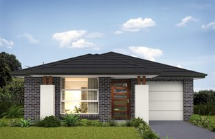Lot 32 Proposed road, Austral NSW 2179