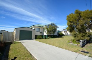 Picture of 23 Thorpe Street, Stanthorpe QLD 4380