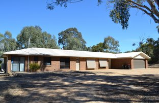 Picture of 53 Western View Road, Great Western VIC 3374