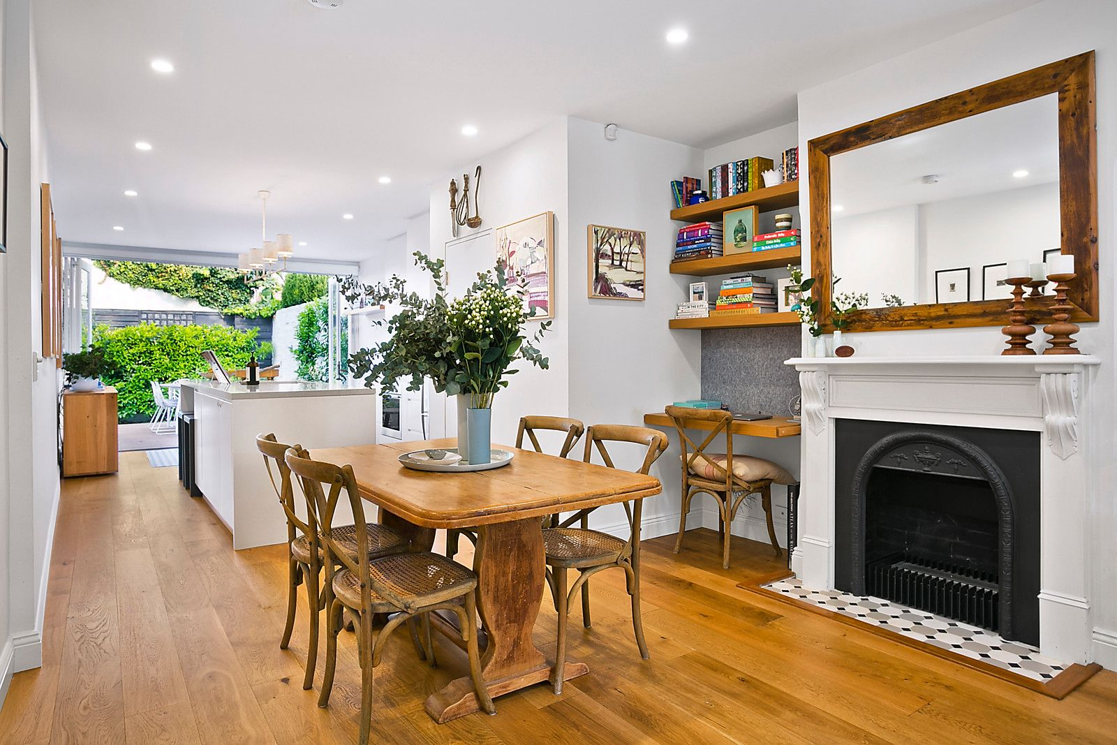 93 Elizabeth Street, Paddington NSW 2021, Image 0