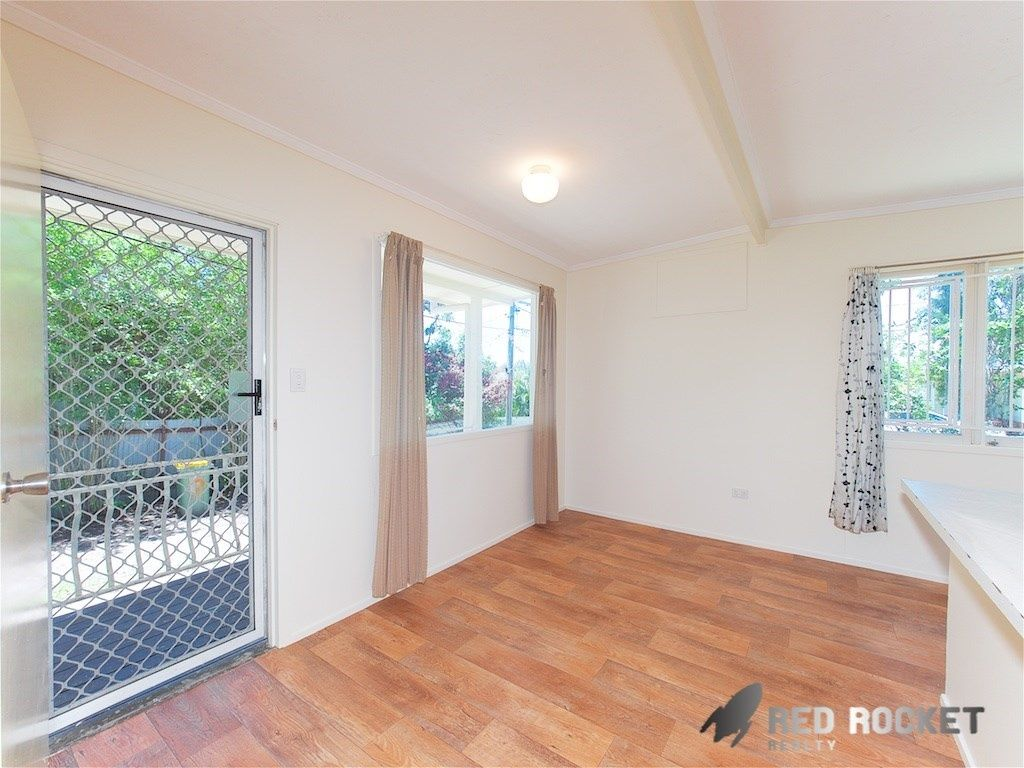 15 Dol Street, Woodridge QLD 4114, Image 2