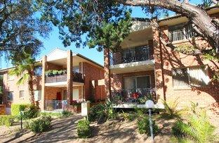 2/26-32 Shaftesbury Street, Carlton NSW 2218