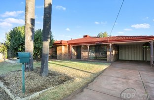 Picture of 8 Dane Place, Willetton WA 6155