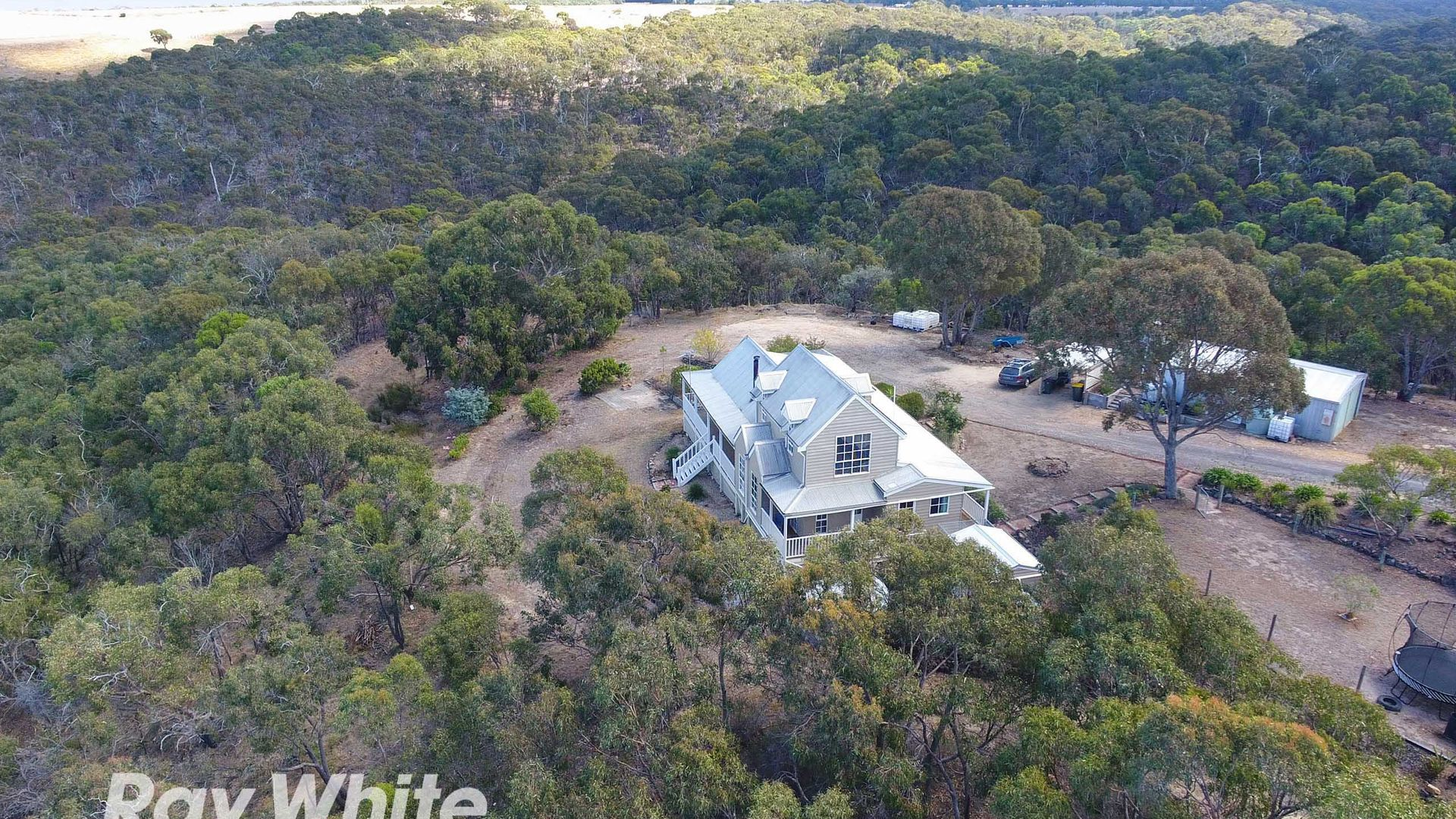 195 De Motts Road, Anakie VIC 3213, Image 1