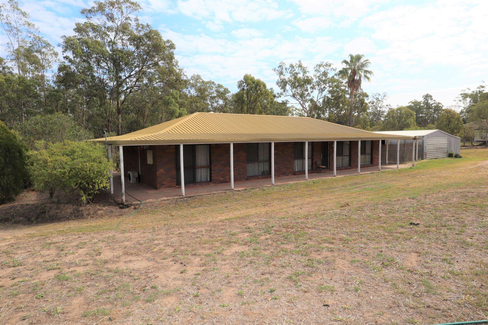 6 Bond Court, Kensington Grove QLD 4341, Image 0