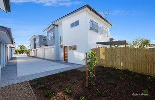 Brighton QLD 4017