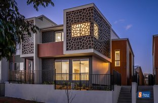 Picture of 46 Curlewis Street, Gledswood Hills NSW 2557