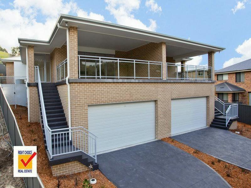 4 Bower Place, Albion Park NSW 2527, Image 0