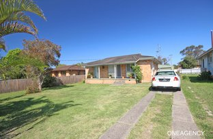 Picture of 6 Robert Eggins  Street, South Kempsey NSW 2440