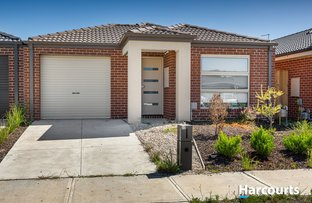 Picture of 32 Copper Beech Road, Beaconsfield VIC 3807
