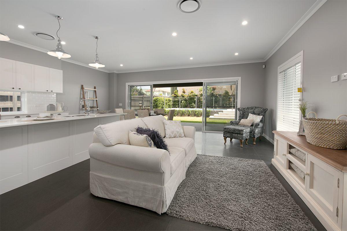 28 Burilda Street, Hendra QLD 4011, Image 1