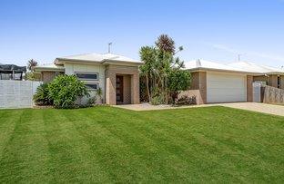 Picture of 26 Tarlington Street, Middle Ridge QLD 4350