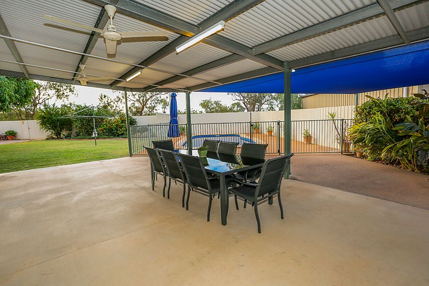 18 Erap St, Mount Isa QLD 4825, Image 0