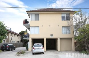 Picture of 21/709 Barkly Street , West Footscray VIC 3012