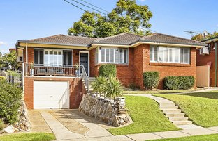 Picture of 18 Shelley Street, Winston Hills NSW 2153
