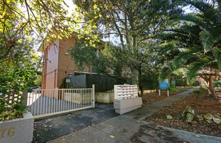 Picture of 19/76 Subiaco Road, Subiaco WA 6008