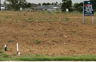 Picture of Lot 4426 42 Poulton Terrace, Campbelltown NSW 2560