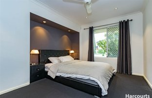Picture of 1/56 Hackett Street, Mandurah WA 6210
