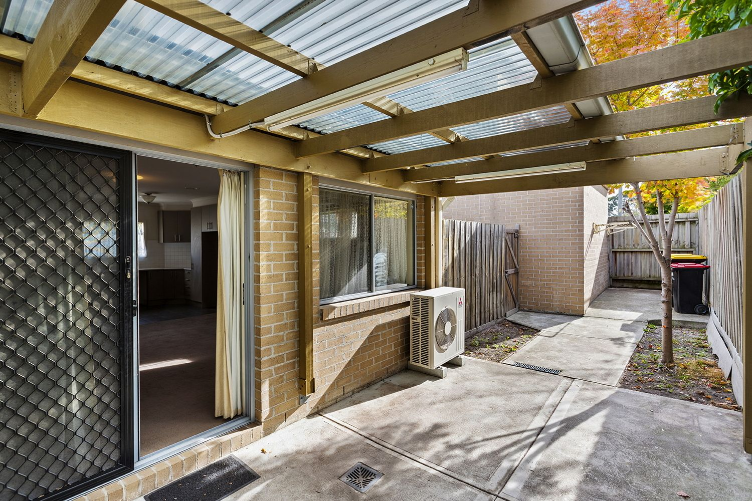 Unit 2/2 Rich St, Noble Park VIC 3174, Image 0