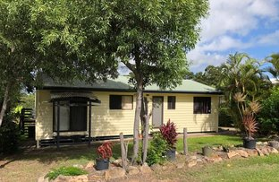 Picture of 14 Wilkin Street, River Heads QLD 4655