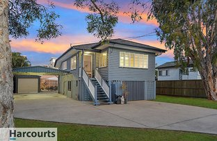 67 McConaghy Street, Mitchelton QLD 4053