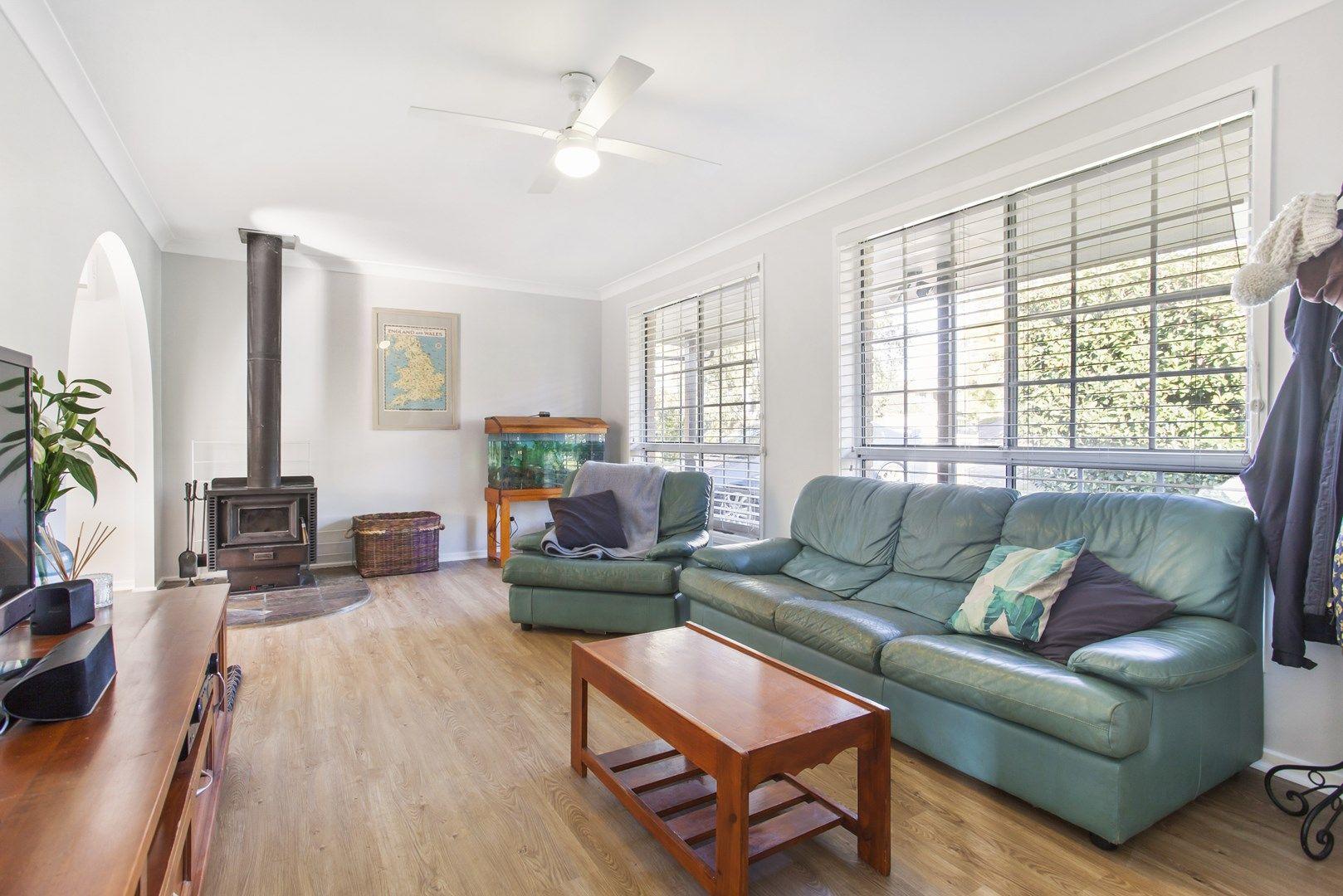 23 Brigantine Street, Rutherford NSW 2320, Image 0
