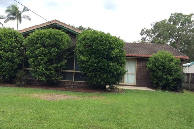 Picture of 15 Maleny street, LANDSBOROUGH QLD 4550