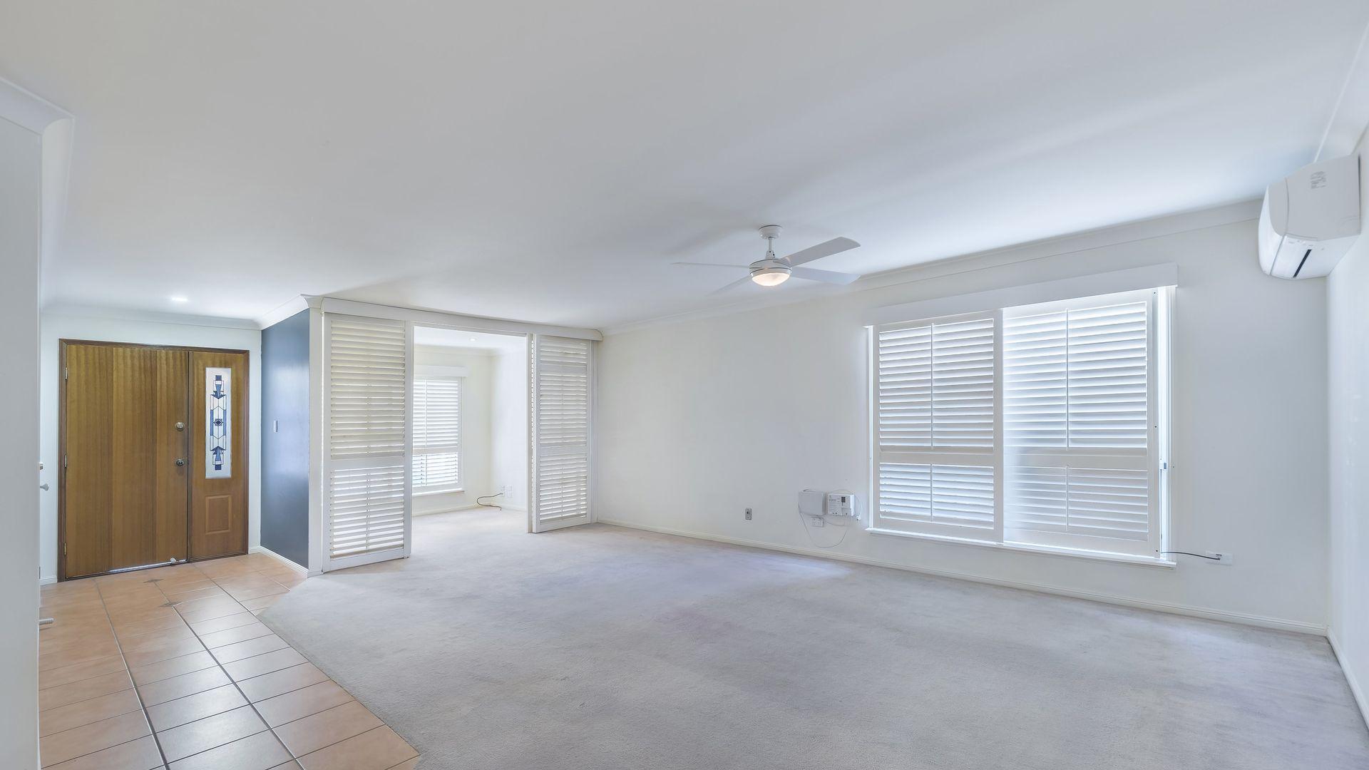 12 Lilley Street, Hendra QLD 4011, Image 2