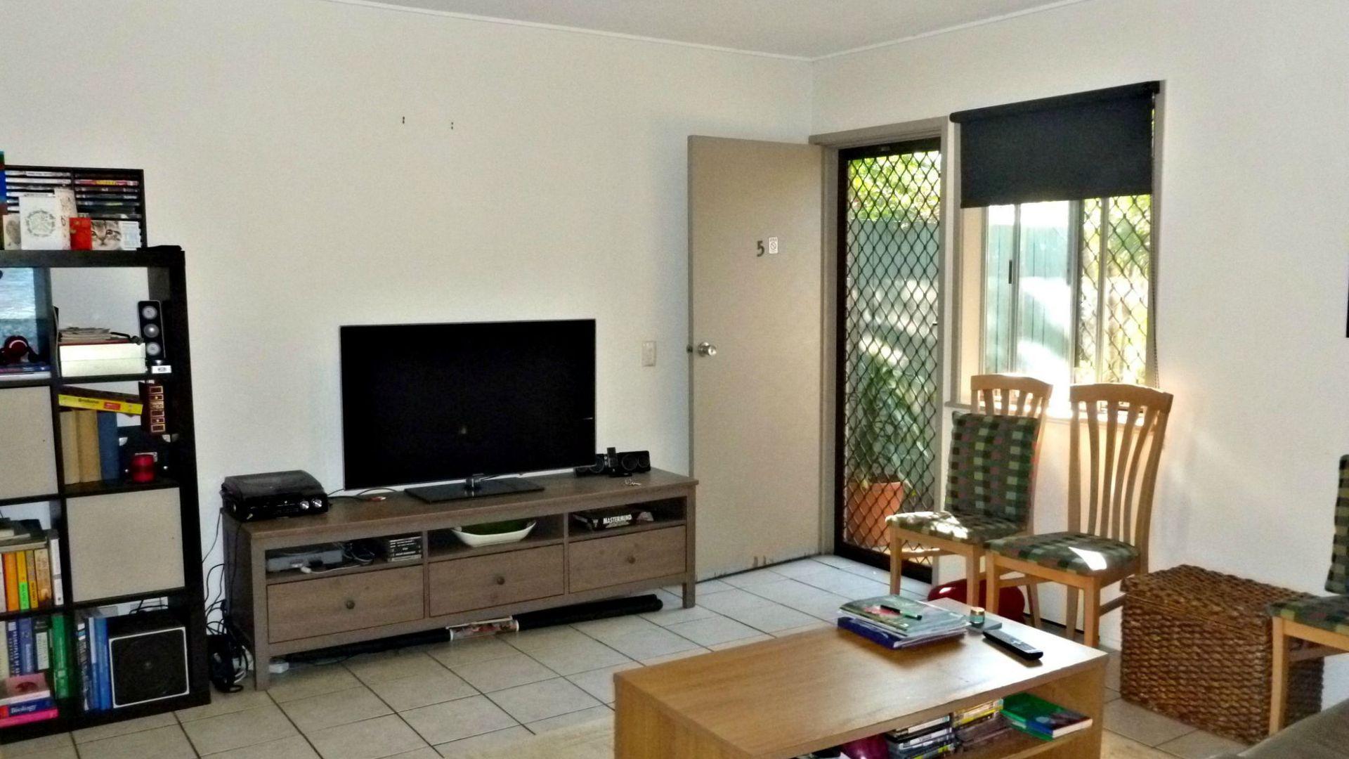 5/48 Alpha Street, Taringa QLD 4068, Image 1