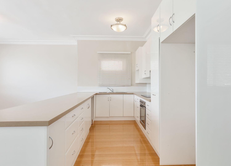 2b Denham Street, Rockhampton City QLD 4700, Image 2