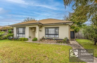Picture of 93 Hennessey Street, Moe VIC 3825