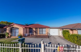 Picture of 28 Aquilina Drive, Plumpton NSW 2761