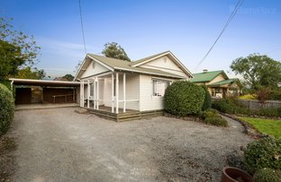 Picture of 3 Campbell  Street, Heathmont VIC 3135