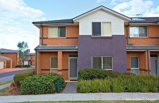 Picture of 16 Buckhaven Street, Deer Park VIC 3023