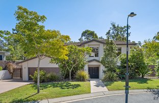 Picture of 10 Lomandra court, Brookwater QLD 4300