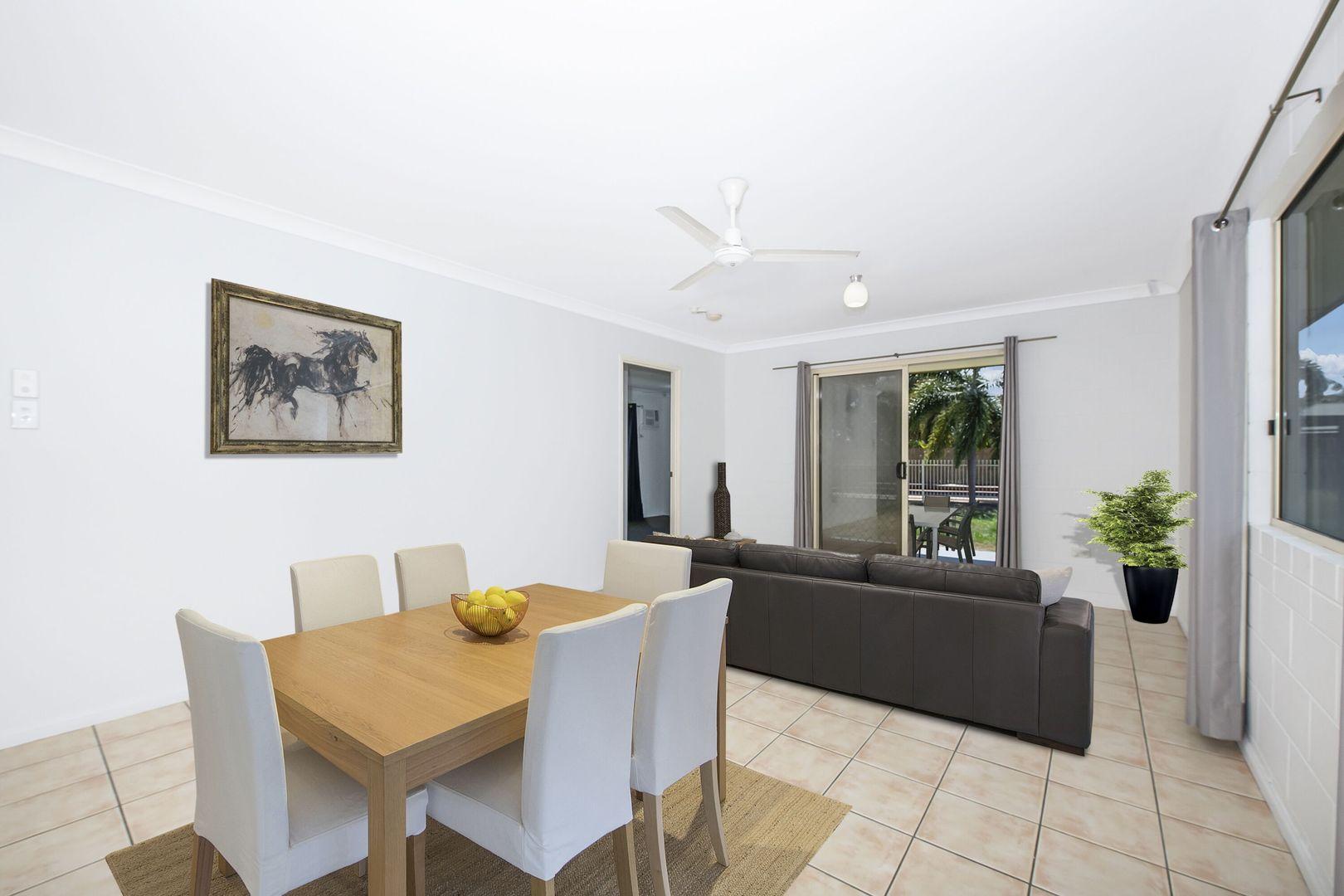 14 Kookaburra Court, Condon QLD 4815, Image 2