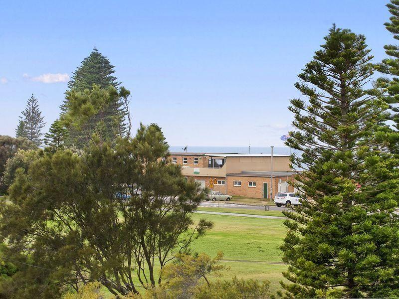 5/13 Darley Street East, Mona Vale NSW 2103, Image 0