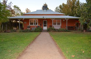 Picture of 36 Nursery Ridge Road, Red Cliffs VIC 3496