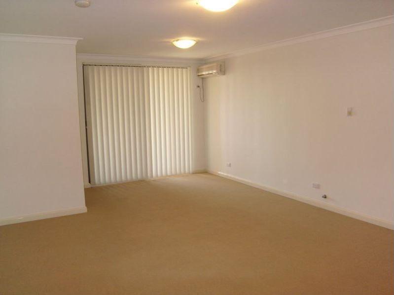 26/9 Kilbenny Street, Kellyville Ridge NSW 2155, Image 1