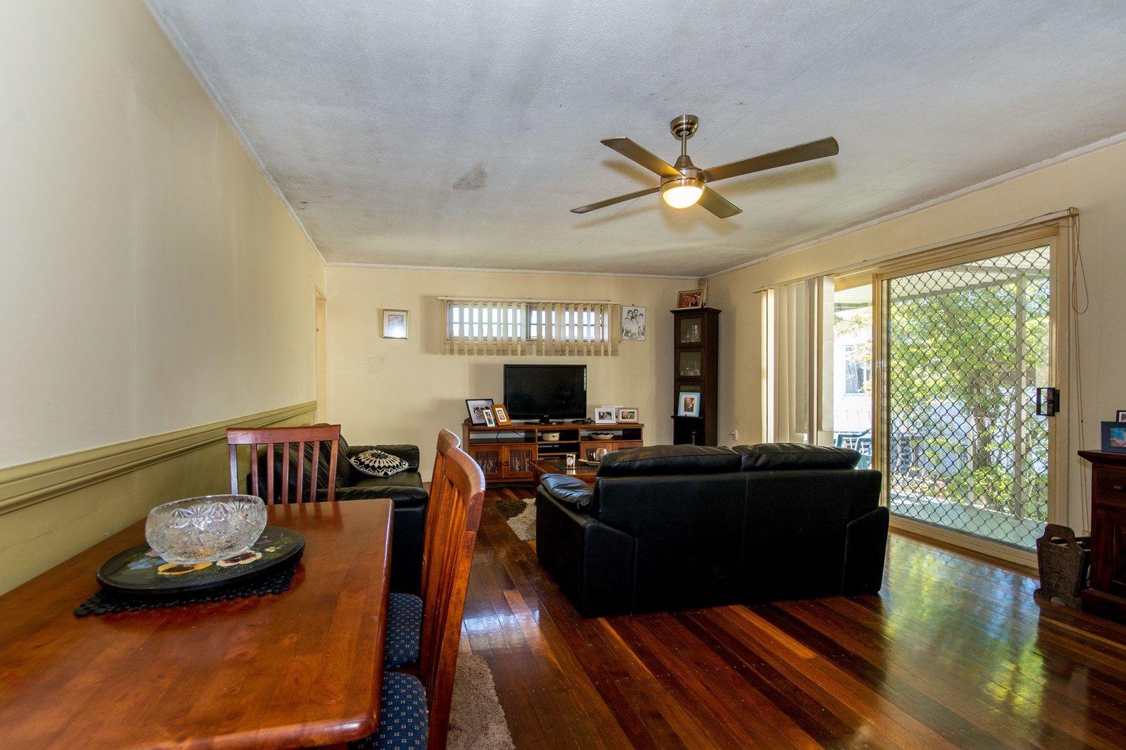 11 Kakawan Street, Boondall QLD 4034, Image 2