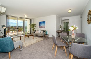 601/238-262 Bunnerong  Road, Hillsdale NSW 2036