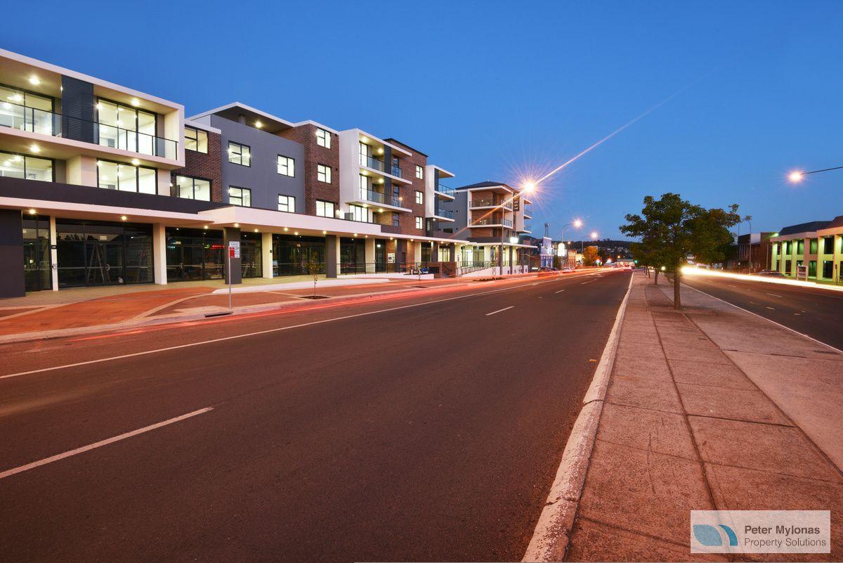 29 Clinton Street, Goulburn NSW 2580, Image 1