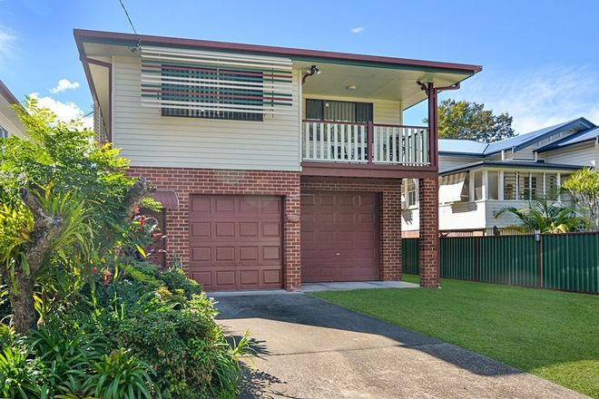 Picture of 6 Hayward Street, GIRARDS HILL NSW 2480