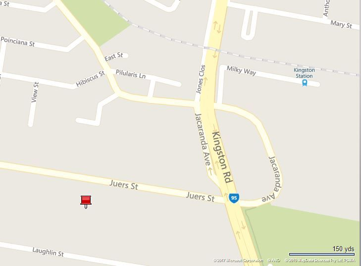 20 Juers Street, Kingston QLD 4114, Image 2